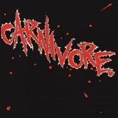 Carnivore -Hq/Insert-