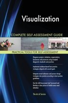 Visualization Complete Self-Assessment Guide