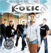 Indestructible -Cd Dvd-
