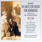 Die Meistersinger Von Nur