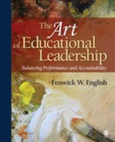 The Art of Educational Leadership
