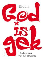 God is gek