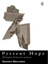 Present Hope