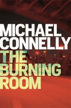 Connelly, M: Burning Room