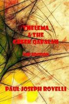 Thelema & the Greek Qabalah