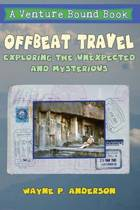 Offbeat Travel