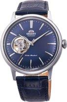Orient Mod. RA-AG0005L - Horloge