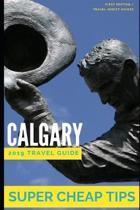 Super Cheap Calgary