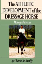 Athletic Development of the Dressage Horse