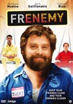 Frenemy (dvd)