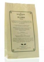 Jacob Hooy Pu-erh Thee - 100 gr