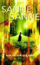 Sanne Sanne