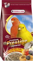 Prestige Premium Kanarie - Vogelvoer - 1 kg