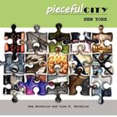 Pieceful City