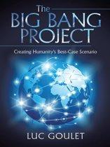 The Big Bang Project
