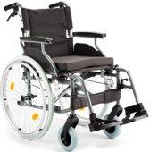 Lichtgewicht rolstoel MultiMotion M5 - 50 cm zitbreedte -