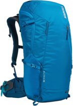 Thule AllTrail Heren Backpack 35L - Mykonos