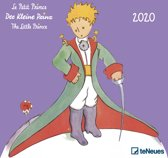 De Kleine Prins - The Little Prince Kalender 2020