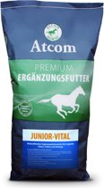Atcom Junior-Vital 5kg