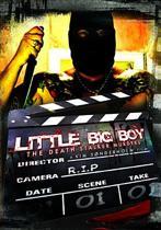 Movie - Little Big Boy: The..