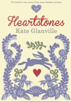 Heartstones: A captivating dual-time novel of love, loss and secrets