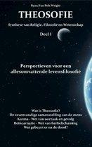 Theosofie 1 Perspectieven voor een allesomvattende levensfilosofie