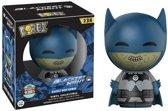 Funko / Dorbz #234 - Blackest Night Batman (Speciality Series)