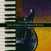 An Evening With John Petrucci and Jordan Rudess