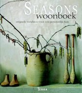 Seasons woonboek