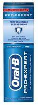 Oral-B Professionele Bescherming Tandpasta 75ml