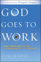 God Goes to Work