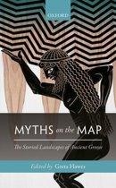 Myths on the Map