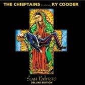 San Patricio (Ltd.Del.Ed.+Bonus Dvd
