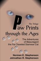Paw Prints Through the Ages