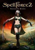 Spellforce 2 - Shadow Wars - Windows
