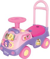 Disney Princess Ride-On - Loopauto