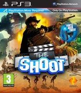 The Shoot - PlayStation Move