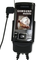 Carcomm CMPC-604 Mobile Smartphone Cradle Samsung SGH-P960