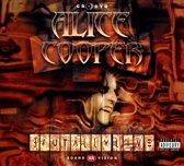 Alice Cooper-Brutally Live