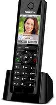 AVM FRITZ!Fon C5 - Dect Telefoon