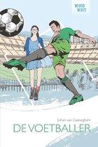 Woordwinst; lezend op weg naar A1 1 - De voetballer