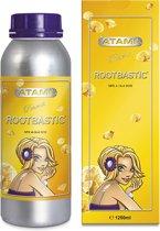 ATA Rootbastic 1250ml