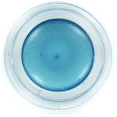 Maybelline Color Tattoo Oogschaduw - 20 Turquoise Forever