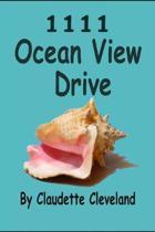 1111 Ocean View Drive