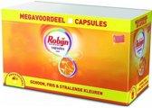 Robijn Color wasmiddel capsules - 92 stuks