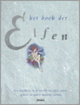 Het Boek Der Elfen