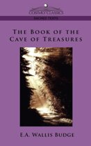 The Book of the Cave of Treasures