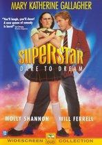 Superstar (D) (dvd)