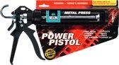 Bison Power Kitpistool
