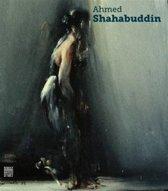 Ahmed Shahabuddin